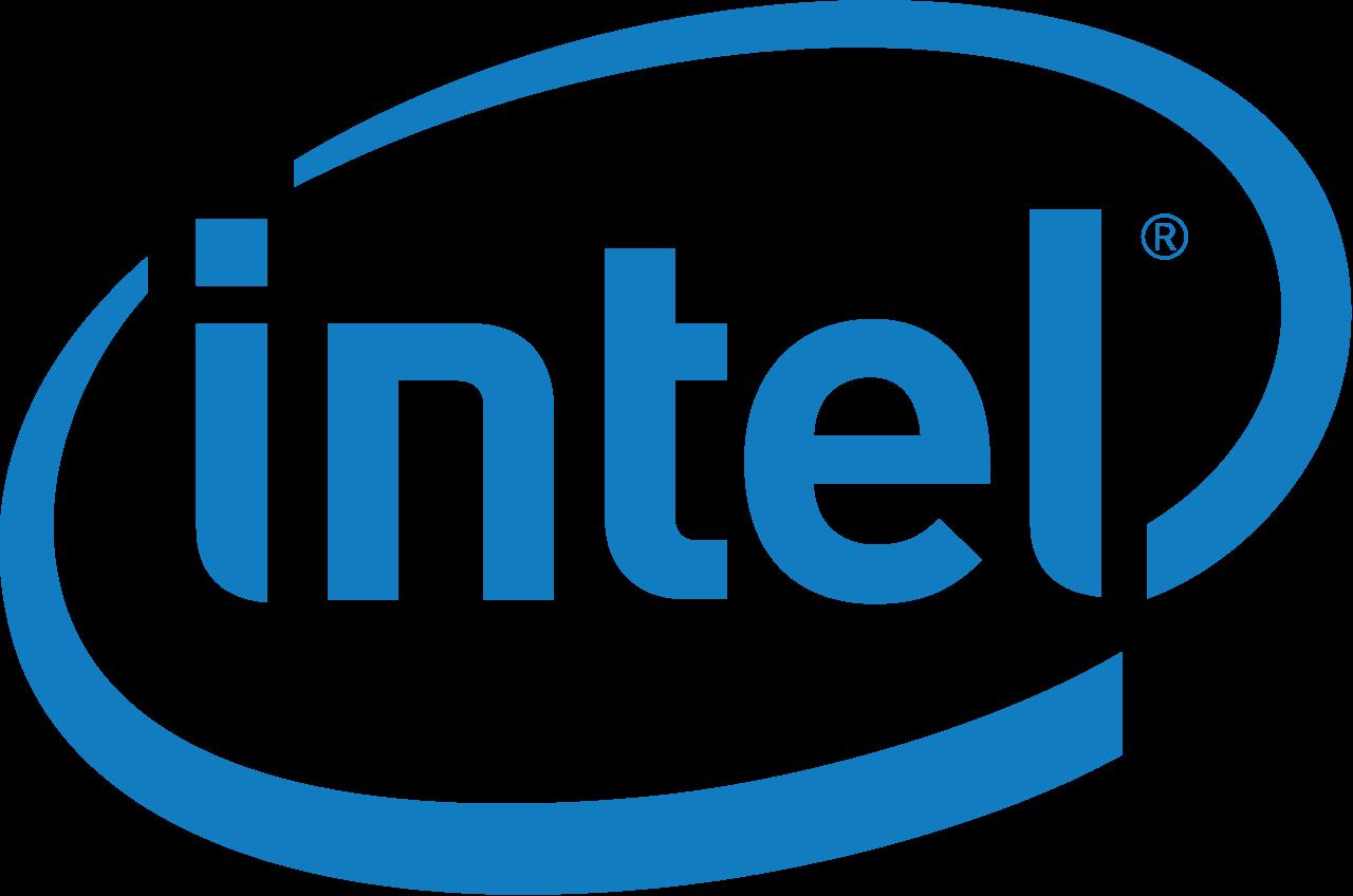 logo_intell
